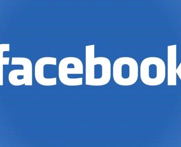 grafika facebook pixabay