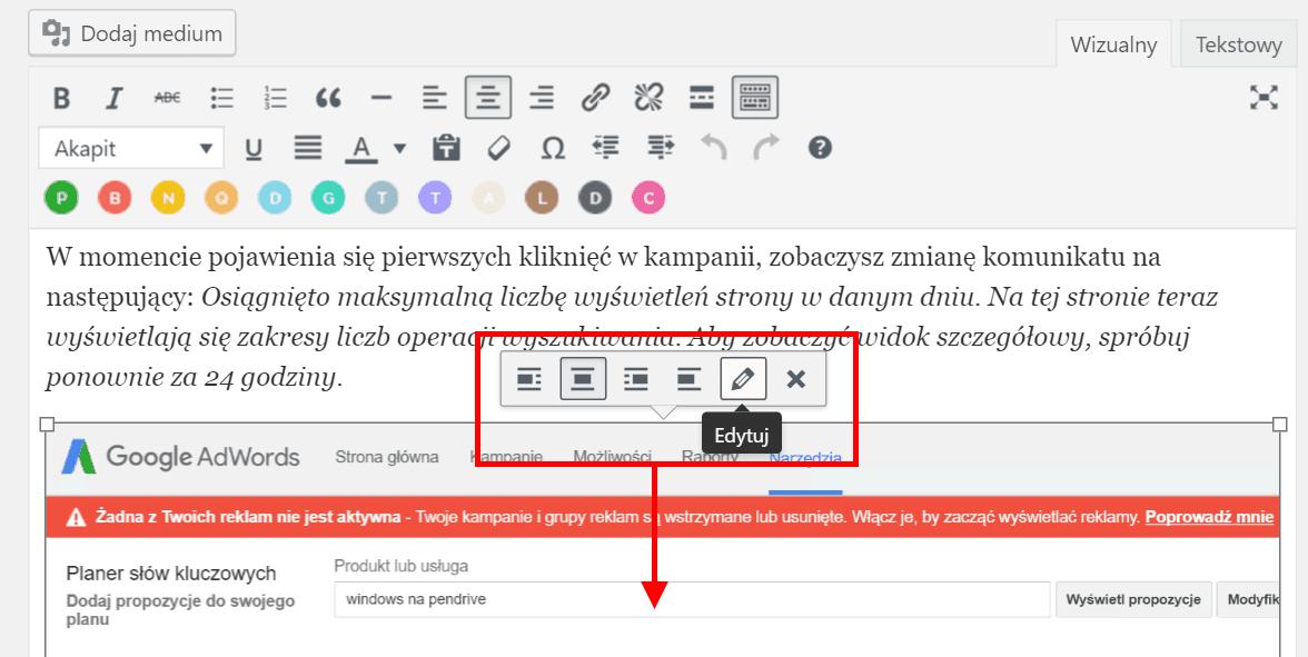 szczegoly-obrazka-wordpress