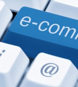 ecommerce image top